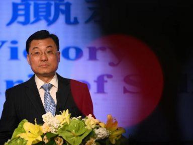 """China responsabiliza EUA por """"perigosas tensões"""" nas relações entre os dois países"""