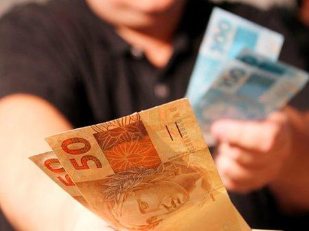 Número de famílias com dívidas explode: 70%