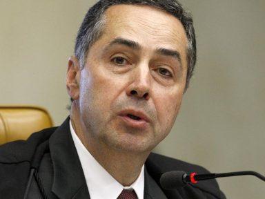 TSE desmontou toda a farsa de Bolsonaro sobre as urnas eletrônicas