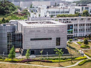 China rechaça investida dos EUA para manipular OMS e politizar busca da origem do vírus
