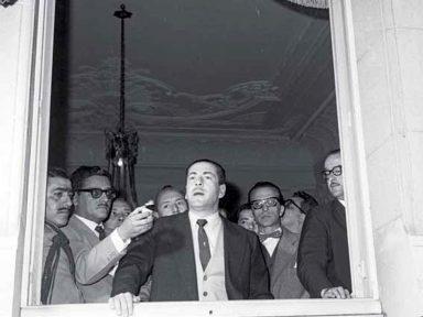 1961 – A audácia de Brizola e a mobilização popular derrotaram o Golpe