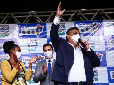 Maranhão lança Plano Estadual de apoio à juventude