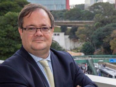 Oreiro: política do governo agrava  inflação