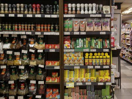 Preços ao produtor acumulam alta de 35,08%