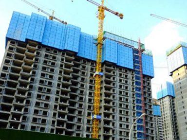 Crise da Evergrande abre espaço à regulação imobiliária na China, diz  Jabbour