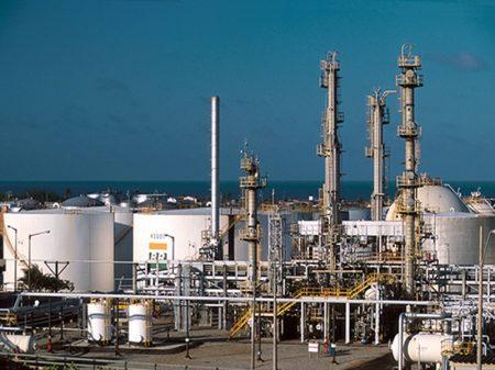 Estados desmentem Bolsonaro sobre gasolina