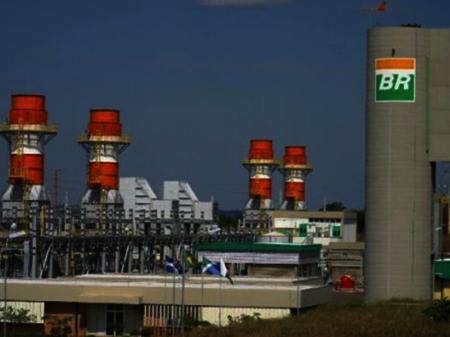 ONS pressiona Petrobrás a ligar térmica sob risco