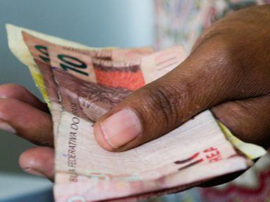 Perda salarial: dois terços dos acordos coletivos ficam abaixo da inflação em setembro