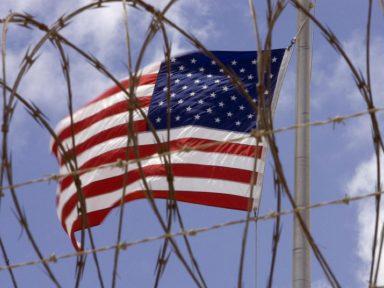 EUA mantém afegão preso ilegalmente há 14 anos em Guantánamo