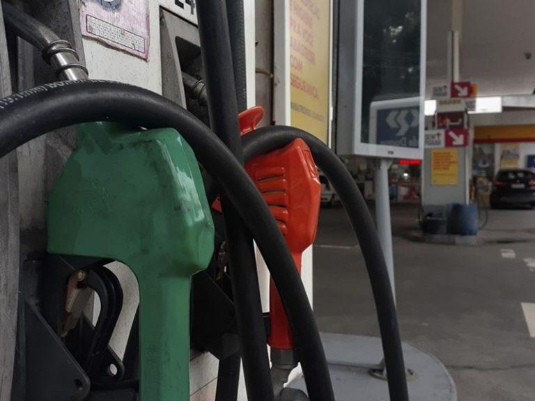 Após alta de 9% pelo governo, litro do diesel já ultrapassa de R$ 6 nos postos, diz ANP
