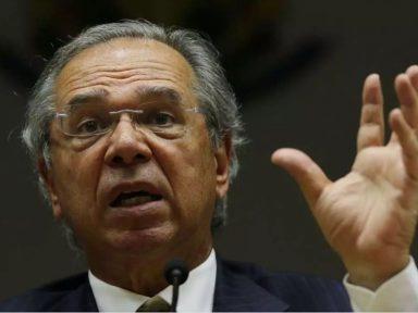 Governo insiste na privatização da Petrobrás