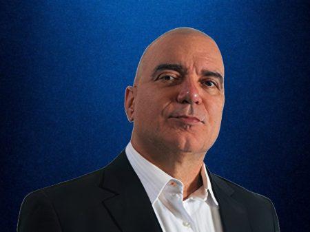 Aurélio Valporto: Alta dos juros e neocolonialismo