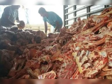 Inflação de alimentos e a offshore de Guedes