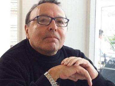 """""""Boric é o Chile em frente ampla por democracia e desenvolvimento"""", afirma escritor"""