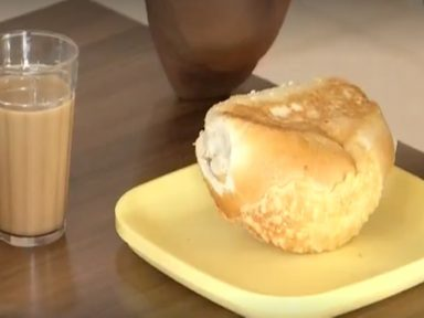 Café da manhã do brasileiro também fica mais caro