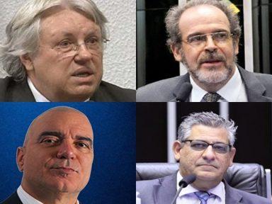 Ligar gasolina à especulação levará Brasil ao caos